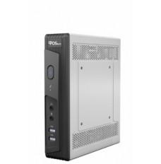 Mini PC PosTech Falcon-1