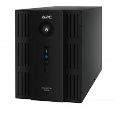 APC Smart-UPS BR 1000VA