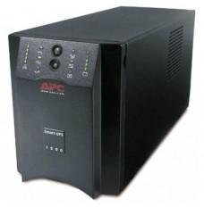 Nobreak APC Smart UPS Senoidal 1000 VA SUA1000I