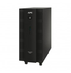 APC Smart-UPS BR 3000VA,
