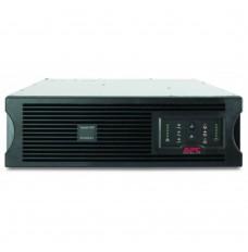 Nobreak APC Smart UPS Senoidal Interativo Monovolt 3000 VA SUA3000RMXL3U-BR