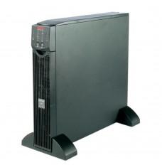 Nobreak APC Smart UPS On line Senoidal dupla conversão Monovolt (Entrada e Saída 120v) 2200va/1760w Torre Expansão de bateria