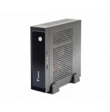 TANCA MINI CPU J1800 2GB 500GB 2SR - TC-6220