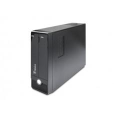 TANCA CPU PENTIUM 4GB 500GB 2SR - TC-7240