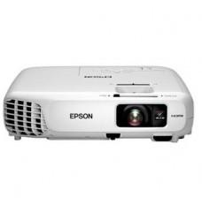 Projetor Epson X24+ 3500 Lumens XGA HDMI WiFi V11H553024