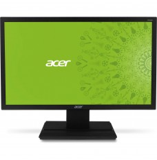 Monitor ACER 21,5'' LED V226HQL Full HD VGA DVI HDMI Fonf.In