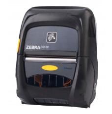 Impressora Portátil Zebra ZQ510 One Rádio