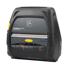 Impressora Portátil Zebra ZQ520 One Rádio
