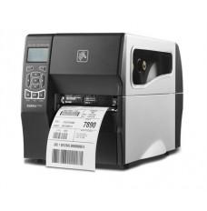 Impressora de etiquetas Zebra ZT230 TT 203 DPI ETHERNET