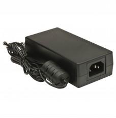 Fonte energia Cisco 380mA para Aironet