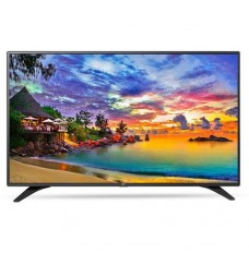 "TV LG 43"" LED 43LW300C Full HD USB DivX Corporativa"