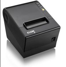 Impressora Elgin Não Fiscal Elgin I9 Térmica USB - 46I9UGCKD002 C/Guilhotina