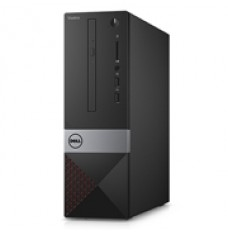 Dell Desktop Vostro 3268 Intel Core i3 7100