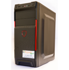 MICRO KIOSK BRASIL PDV INTEL PENTIUM DC H110M/HD 500GB/4GB/GABIN