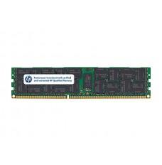 Memória HPE iss 16GB Dual Rank PC4-2133P-R - 726719-B21