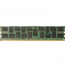 Memória HPCM 8GB DDR4-2133 ECC DIMM - J9P82AA