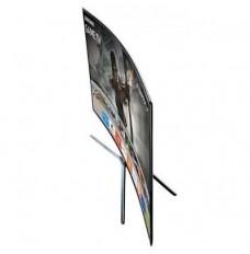 "Tv Samsung Smart Curva Full HD 49"" UN49K6500AGXZD"