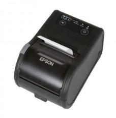 Impressora de Recibos Epson TM-P60II