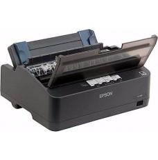 Impressora Epson Matricial LX-350 EDG C11CC24021