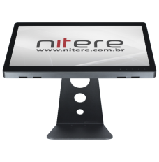 Monitor Nitere Ism-1560 15.6 Touch Sscreen Pcap