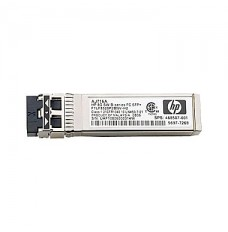 Transceiver HPE SD MSA 2040 10Gb iSCSI SFP+ 4 Pack - C8R25A