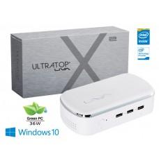 COMPUTADOR LIVA X2 INTEL WINDOWS ULTRATOP