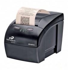 Impressora MP-5100 TH USB e Ethernet Térmica Não Fiscal - Bematech