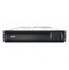 No Break APC Smart-UPS X 3000va RM Mono115 - SMX3000LV2U-BR