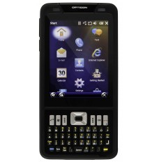 Coletor de Dados Opticon H-22 2 D QWERTY NO RFID (Incluir Bateria 12560)