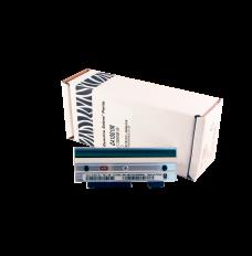 Cabeça de Impressão ZT410 300 DPI