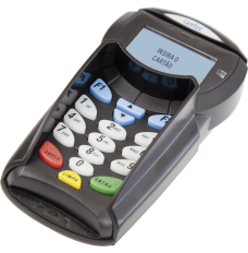 703.0001.0 - PPC 910 4.X USB