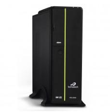COMPUTADOR RS-2100 I3 COM WINDOWS POSREADY 7