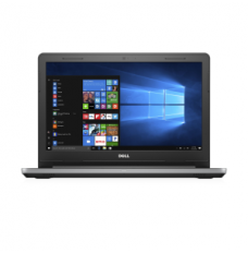 Notebook Dell Latitude 3480 i5-7200U Dual Core 210-ALBZ-I5-4GB