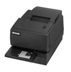 Impressora Fiscal Sweda SI-2500 -Duas estações; SERIAL E USB E LEITOR CMC7