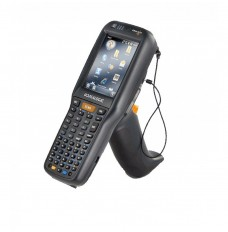 Coletor de dados Skorpio X3 Pistol grip, 802.11 a/b/g CCX v4, Bluetooth v2, 256MB 942400018