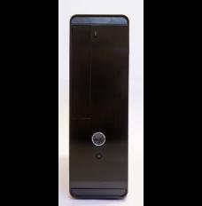 ULTRADESK KIOSK BRASIL EXTREME INTEL CORE I3/DISCO 628GB(SSD 128GB+500GB RIGIDO/8GB/GABIN SLIN