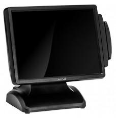 Computador PDV Bematech Touch Screen SB-9115 J1900 4GB - Windows 10 IOT