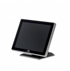 COMPUTADOR SB 9190 J1900 4GB COM WINDOWS 10 IOT
