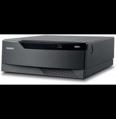 Toshiba TCXx300 360 * celeron, 2 GB de memória