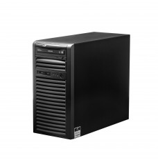 Bematech TS-1100 8GB SSD 420GB COM DVD