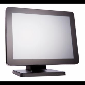 Computador PDV Bematech Touch Screen SB-1015 J1900 4GB - Windows 10 IOT