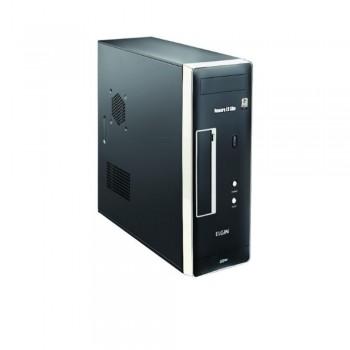 Computador Newera E3 Slim Elgin Para PDV