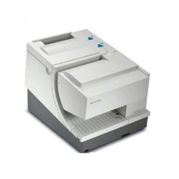 Impressora fiscal de duas estações Toshiba 4610-KN4