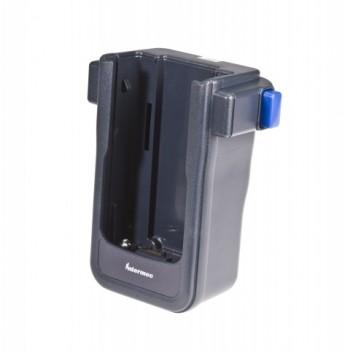 Kit doca para CN3 com fonte, cabos USB e de força