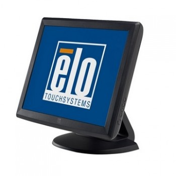ELO MONITOR LCD TOUCH ET1515L