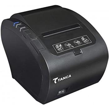 Impressora Térmica Tanca TP-550