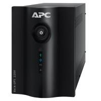 NB-APC Back-UPS 2200VA BI