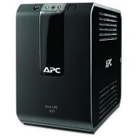 NB-APC Back-UPS 400VA