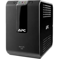 NB-APC Back-UPS 600VA BI