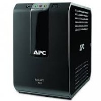 NB-APC BACK-UPS 700VA BI